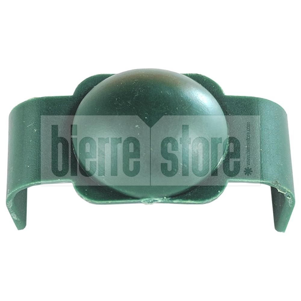 bierre store gommino pulsante sgancio folletto vk 121 vk 122 vk 120 compatibile