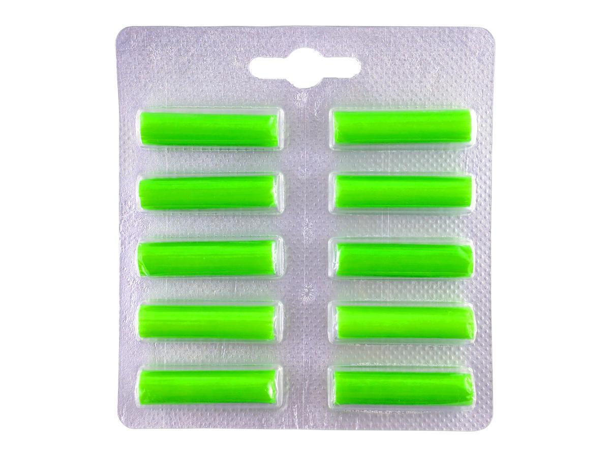 bierre store sacca unità filtro folletto vk120 8 sacchetti 10 profumi compatibili