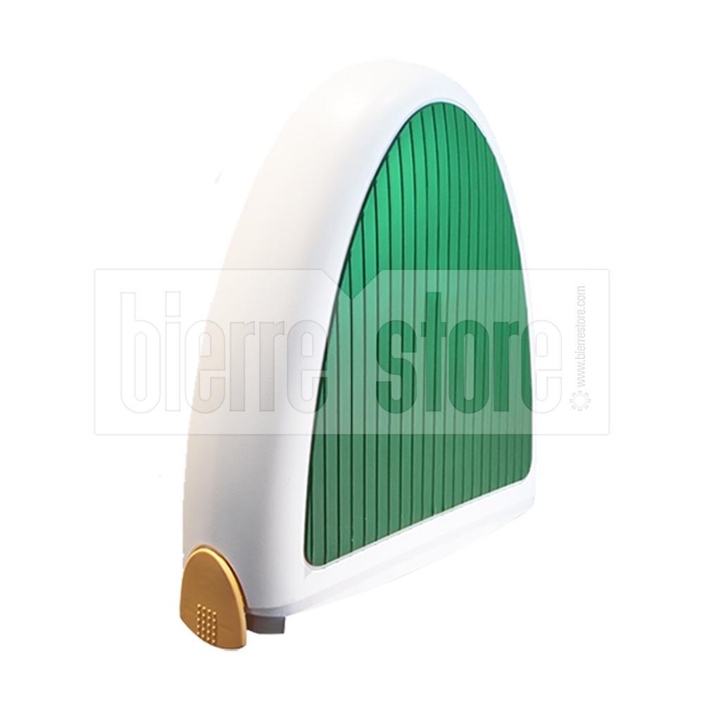 bierre store porta sacchetto vk130 vk131 unita' filtro compatibile