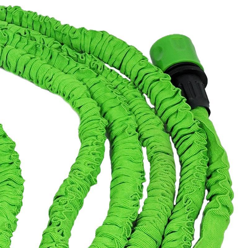 bierre store tubo estensibile giardino rinforzato