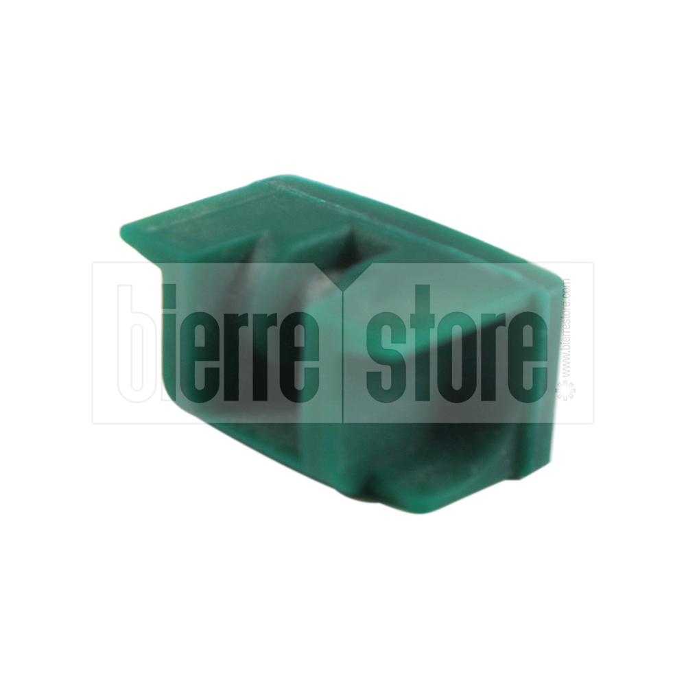 bierre store gommino supporto motore folletto vk 121 vk 122 vorwerk compatibile
