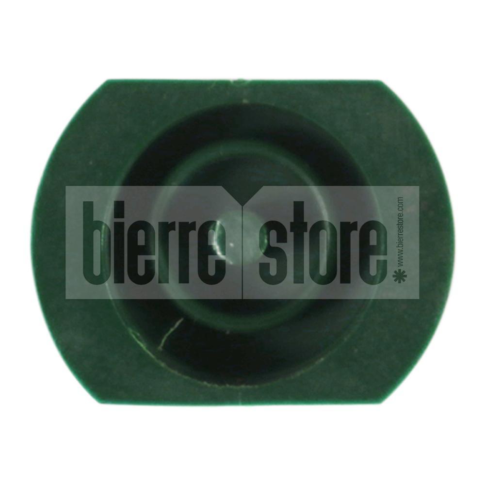 bierre store gommino pulsante manico folletto vk 120 compatibile