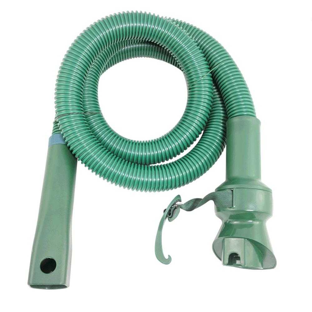 bierre store tubo folletto spallaccio kit accessori compatibile
