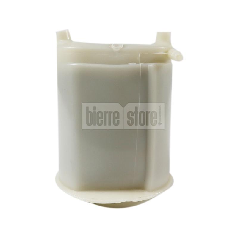 bierre store filtro silenziatore motore folletto vk121 vk 122 compatibile