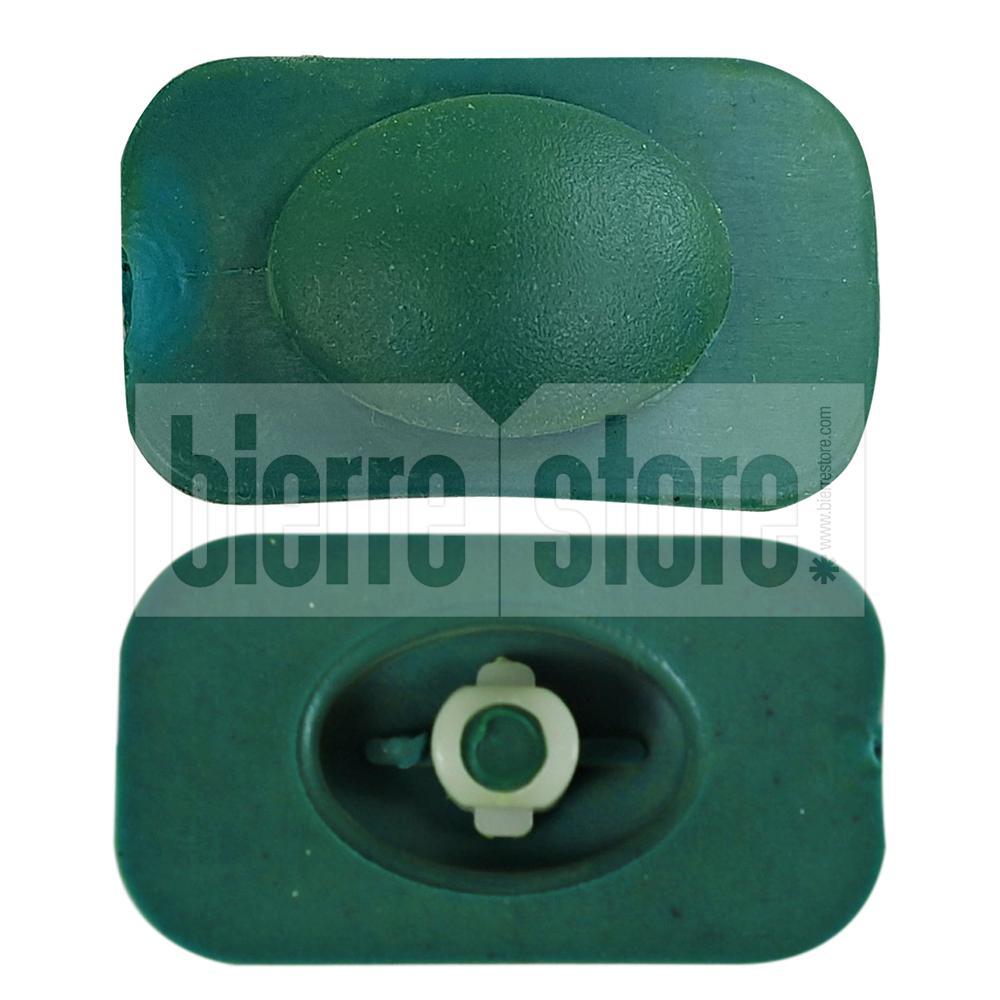 bierre store gommino copri pulsante manico folletto vk 131 vk 130 compatibile