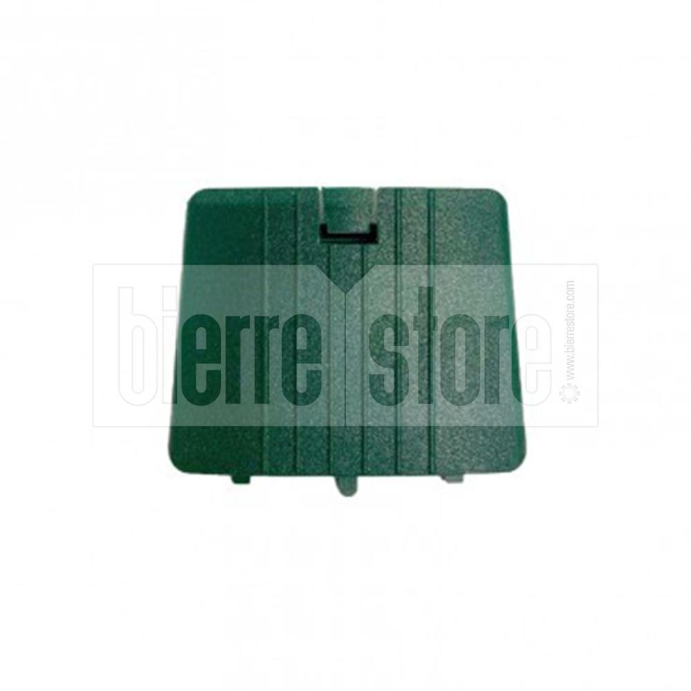 bierre store sportello filtro hepa folletto vk 130 vk 131 compatibile