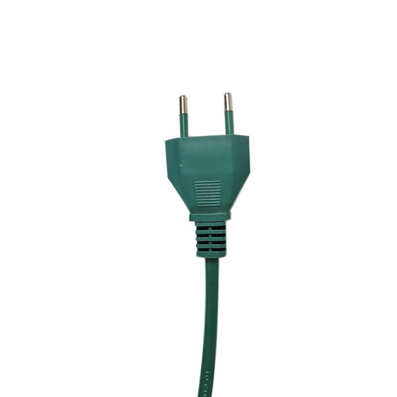 bierre store cavo elettrico per folletto vk 135 vk 136 15 metri compatibile