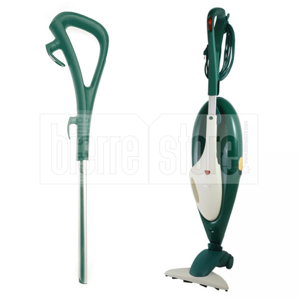 bierre store asta manico folletto vk 136 vorwerk compatibile