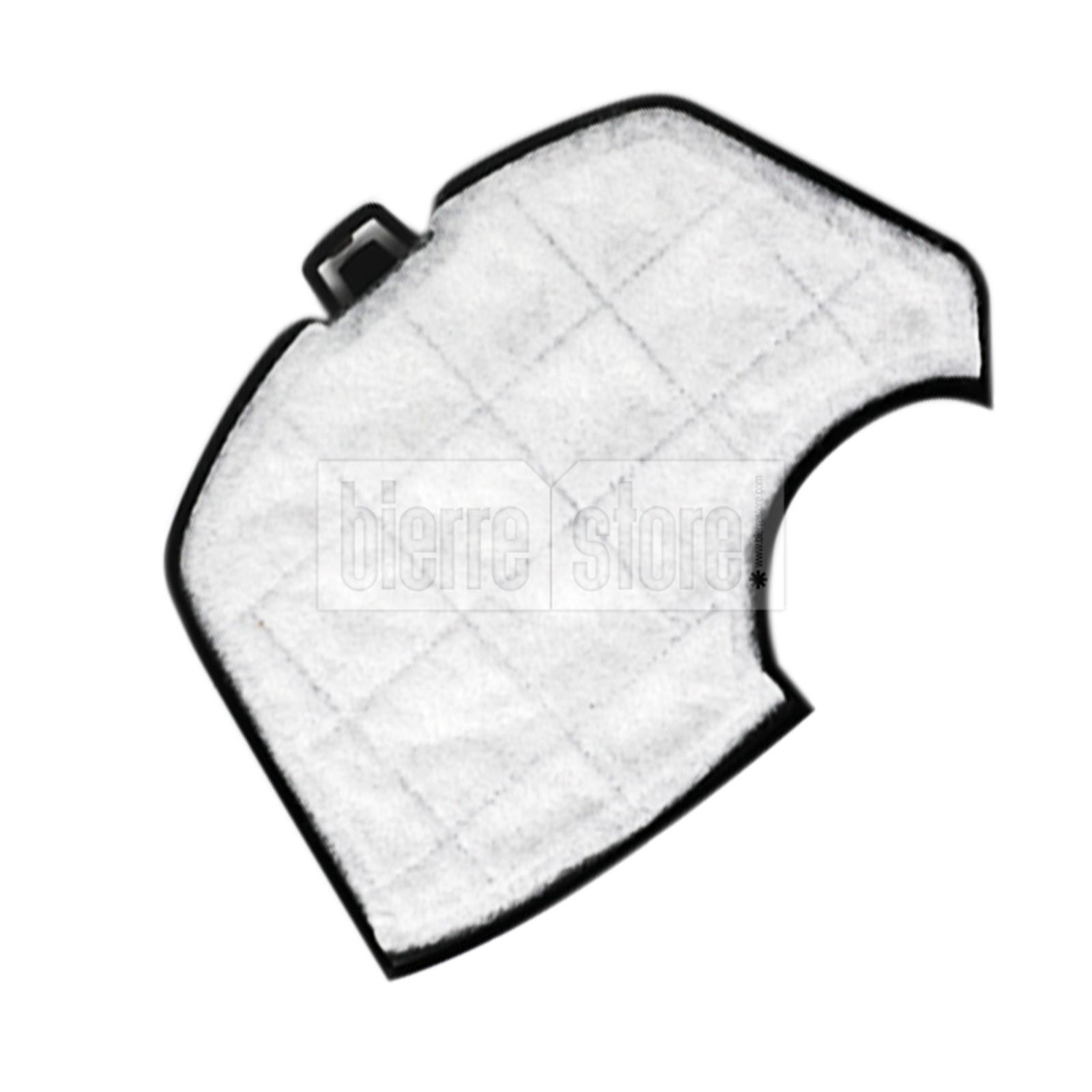 vorwerk filtro motore folletto folletto vk 140 vk 150 originale