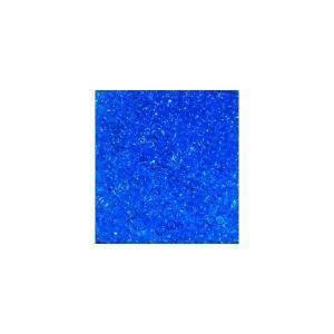 gocce di pioggia blu da 2-4 mm (333ml)