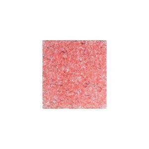 gocce di pioggia rosa da 2-4 mm (333ml)