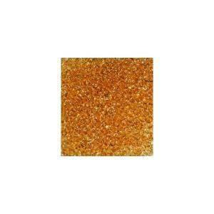 gocce di pioggia terracotta da 2-4 mm (333ml)
