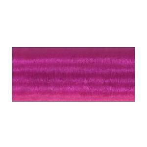 organza fuxia - 70 cm x 10 yd
