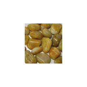 pietre di fiume 20-40mm (500gr)