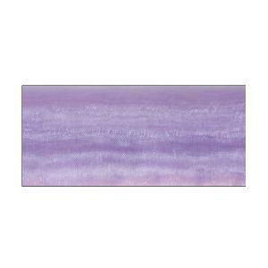 organza lilla -  47 cm x 10 yd