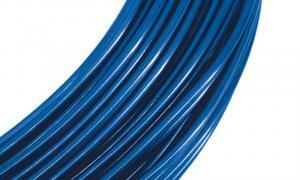 alluminio blu 2 mm x 12 metri