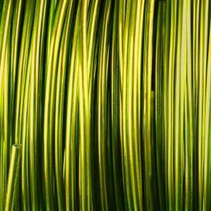 alluminio verde mela 2 mm x 12 metriAlluminio modellabile