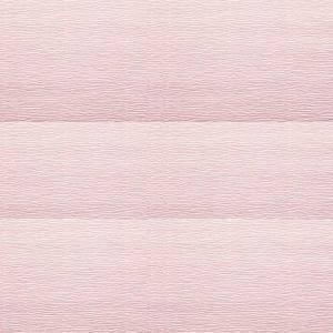 cartotecnica rossi cartotecnica rossi carta crespata rosa professionale da 180gr (50 x 250cm)