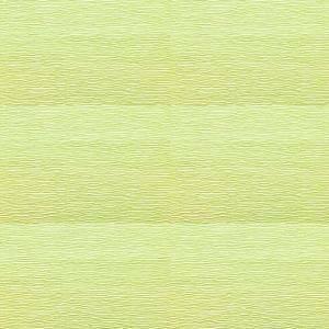 cartotecnica rossi carta crespata verde acido professionale da 180gr (50 x 250cm)