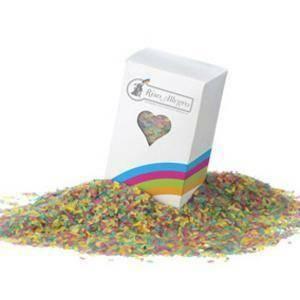riso allegro multicolore 230 gr