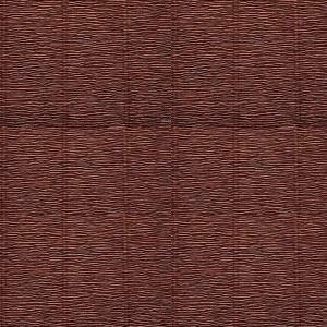 cartotecnica rossi cartotecnica rossi carta crespata marrone testa di moro 180gr (50 x 250cm)