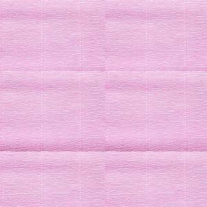 cartotecnica rossi cartotecnica rossi carta crespata rosa baby 180gr (50 x 250cm)