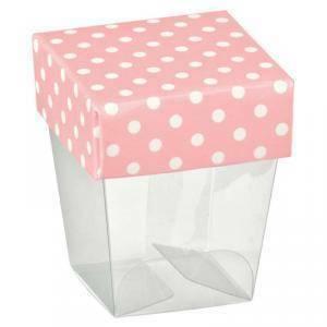 scotton spa scotton spa bicchierino 33x33x50 mm con coperchio atelier rosa