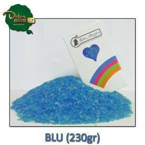 riso allegro blu 230 gr
