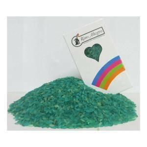 riso allegro verde 230 gr