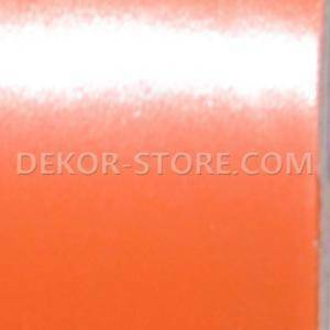 nastro splendene arancio 48 mm x 100 mt -