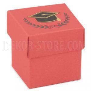 scotton spa scotton spa scatola 50x50x50 mm alloro e tocco - fondo e coperchio