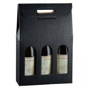 scotton spa scotton spa scatola 3 bottiglie 300x100x385 - seta nero
