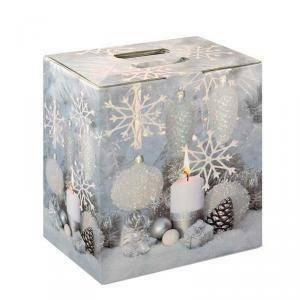 scotton spa scotton spa pacco dono cubo 330x250x350 mm - inverno