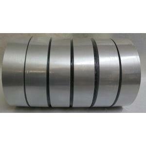 nastro reflex argento 30 mm x 100 m -