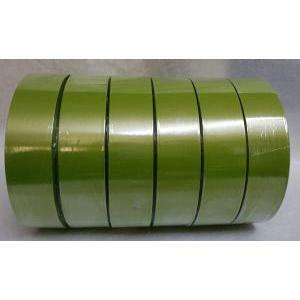 nastro reflex verde muschio 30 mm x 100 m -