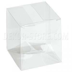 scotton spa scatola - scatto 80x80xh180mm