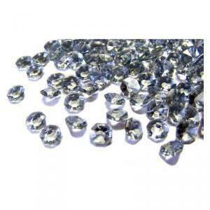ghisi walter ghisi walter diamanti in acrilico cenere 6 mm - 20 gr