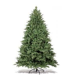 thd albero di natale sogno - 240 cm