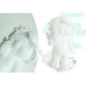 angelo igor cm 30 white