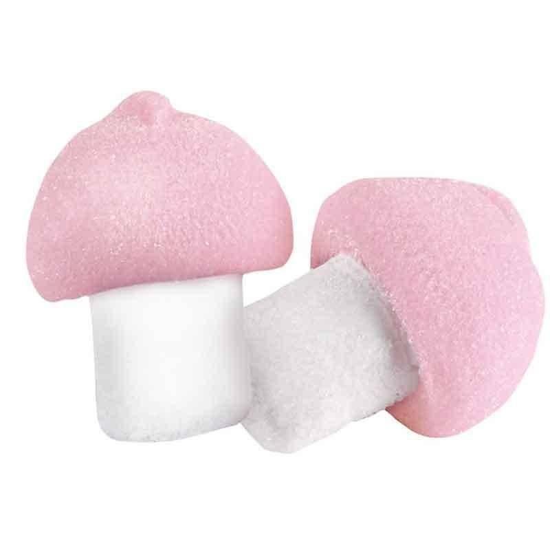 bulgari bulgari funghi - 900gr marshmallow