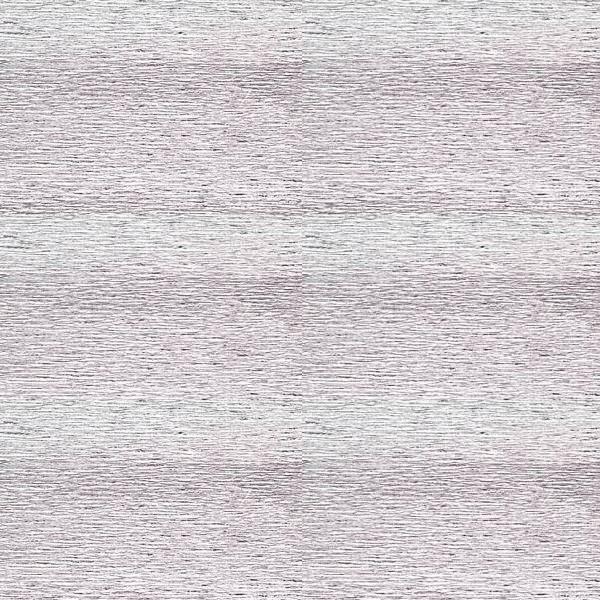 carta crespata metallizzata argento 180gr (50 x 250cm)