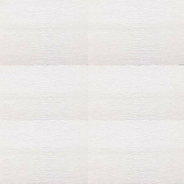 cartotecnica rossi cartotecnica rossi carta crespata bianco 180gr (50 x 250cm)