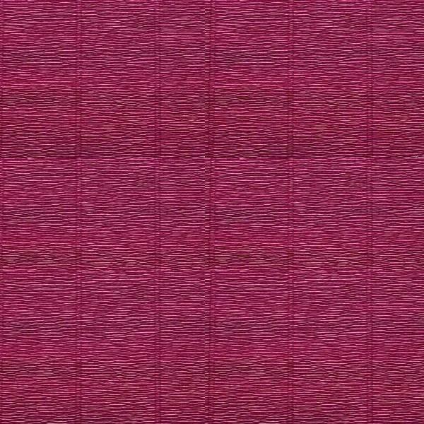 cartotecnica rossi cartotecnica rossi carta crespata rosso bordeaux professionale da 180gr (50 x 250cm)