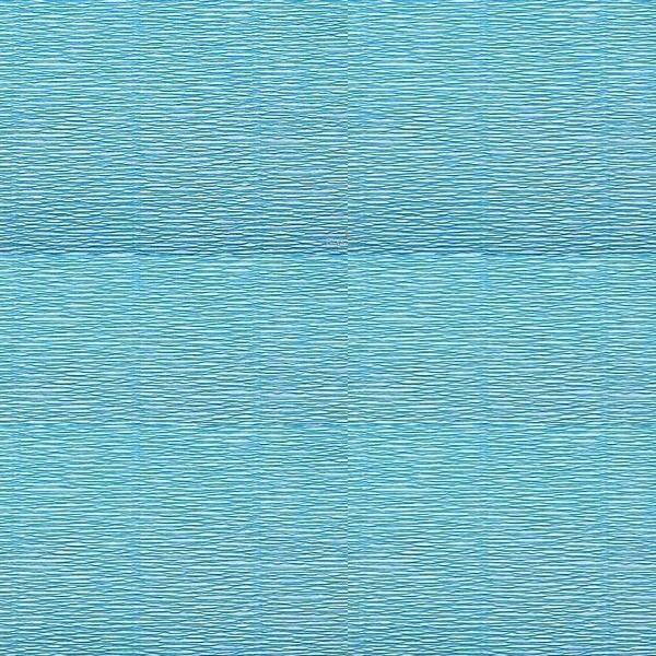 cartotecnica rossi cartotecnica rossi carta crespata azzurro professionale da 180gr (50 x 250cm)