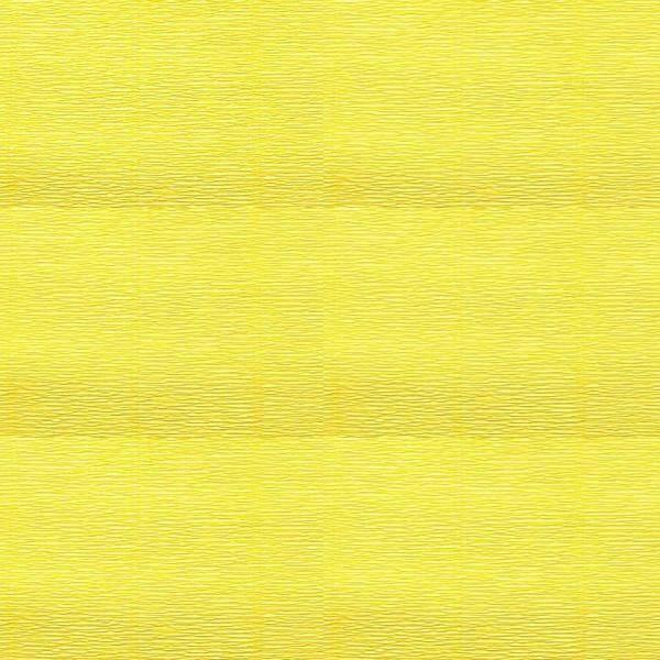 cartotecnica rossi cartotecnica rossi carta crespata giallo limone professionale da 180gr (50 x 250cm)