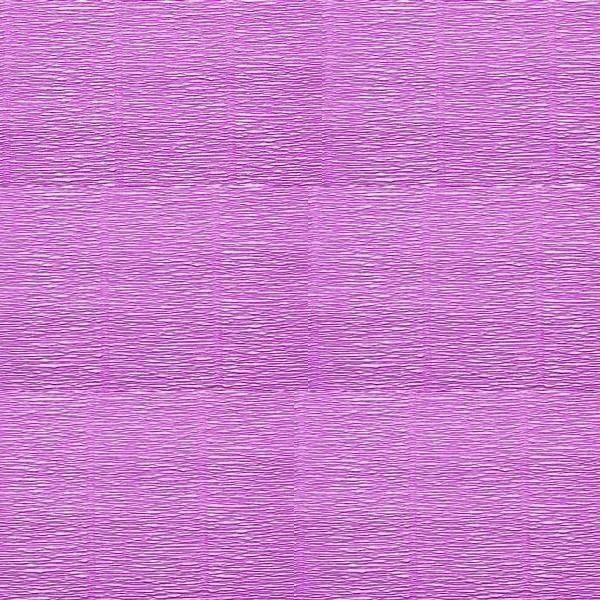 carta crespata lilla professionale da 180gr (50 x 250cm)