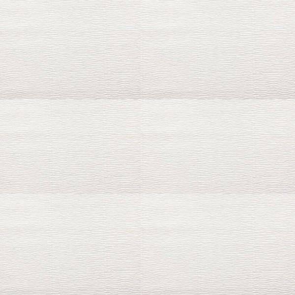 cartotecnica rossi cartotecnica rossi carta crespata panna professionale da 180gr (50 x 250cm)