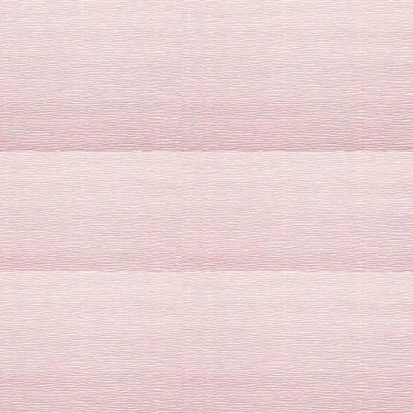 cartotecnica rossi cartotecnica rossi carta crespata rosa camelia professionale da 180gr (50 x 250cm)