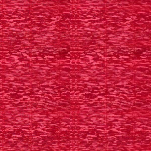 carta crespata rosso carminio professionale da 180gr (50 x 250cm)