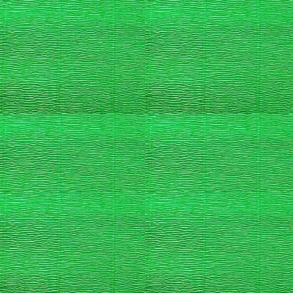 cartotecnica rossi cartotecnica rossi carta crespata verde professionale da 180gr (50 x 250cm)